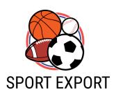 Sport export